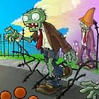 Plants vs. Zombies: Popcap entlässt Mitarbeiter