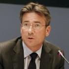 Niederlande: Gebühren für Skype bei Mobilfunkunternehmen verboten