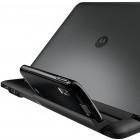 Motorola Atrix: Laptop-Dock wird zum Marktstart im Preis reduziert