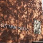 Ausgezeichnet: Grimme Online Award für Guttenplag Wiki