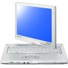 Panasonic CF-C1: Neuer Core-i-Prozessor für Toughbook-Convertible