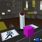 Pädagogik: Valve erweitert Portal 2 für Einsatz an Schulen