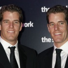 Kein Einspruch: Winklevoss-Zwillinge legen Streit mit Facebook bei
