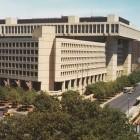 Amtshilfe: BKA führt im Auftrag des FBI Durchsuchungen durch