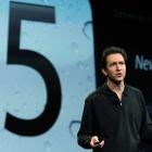 iPhone 5: Verkaufsstart im September immer wahrscheinlicher