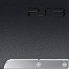 Gamescom 2012: Kommt die PS3 Super Slim?