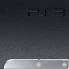 Playstation 3: Mini-Update auf Firmware 3.66