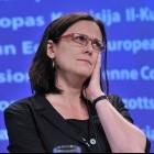 Kompromiss: Doch keine EU-Richtlinie für Internetsperren