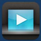 Filmdownloads: iPad als Videosammler
