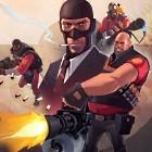 Team Fortress 2: Die Kugeln fliegen jetzt kostenlos