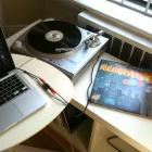 Echoprint: Open-Source-System zur Identifikation von Musik