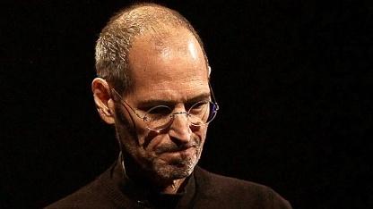 Steve Jobs scheitert mit einstweiliger Verfügung gegen Amazon.