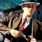 Rockstar Games: L.A. Noire erscheint für Windows-PC