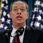 Federal Trade Commission: Großes Wettbewerbsverfahren gegen Google geplant