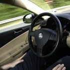 Fahrassistent: VW stellt Autopiloten vor