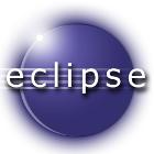 Freie Entwicklungsumgebung: Eclipse 3.7 für Tester und parallele Entwicklung