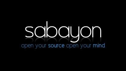 Sabayon Linux 6: Gnome 3 wird verschoben