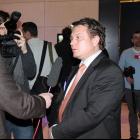 FDP-Internetexperte: Deutschland bei Vorratsdatenspeicherung ohne Grund bestraft
