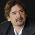 Jon von Tetzchner: Opera-Gründer verlässt das Unternehmen