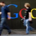 Wenig Erfolg: Google stellt Health und Powermeter ein