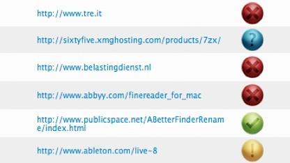 Kompatible und inkompatible Anwendungen für Mac OS X 10.7