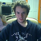 Hacker: Geohot verlässt Facebook und sucht seine Freunde