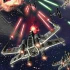 Star Wars Galaxies: Der Letzte macht die Macht aus