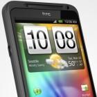 Android-Smartphone mit 3D-Display: HTC Evo 3D kommt im August für 700 Euro