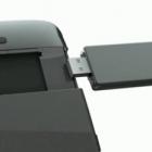 Archos G9: Dual-Core-Tablets mit abnehmbarem Modem und Android 3.1