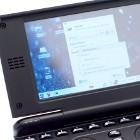 Open Pandora im Test: Handheld für Retrogamer und Linux-Fans
