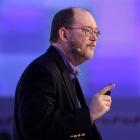 "WLAN: Microsoft baut ""Super-Wifi-Netzwerk"""