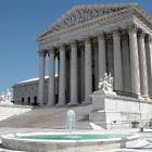 """Supreme Court: """"Studien beweisen keine Gewaltwirkung von Computerspielen"""""""