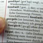 Zweite Hälfte 2010: Google hat 14.000 Anfragen nach Nutzerdaten erhalten