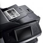 Dell: Schnelle Mono-Laserdrucker für Unternehmen