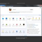 Mozilla: Mehr als 200 neue Funktionen für Firefox