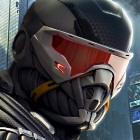 """Crysis 2 und DirectX-11: """"Operation Tessellation"""" ist weitgehend gelungen"""