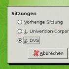 Virtualisierung: Univention veröffentlicht Desktop Virtualization Services