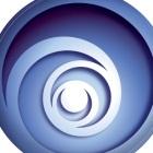 No Name Crew: Ubisoft bestätigt Hack seines Handelsportals