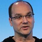 Google: Über 500.000 Android-Geräte werden täglich aktiviert