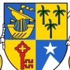 Mauritius: GPL komplett infrage gestellt