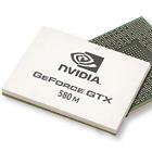 Notebook-GPU: Nvidias GTX 580M mit mehr Takt und SLI