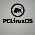 Linux-Distributionen: PCLinuxOS mit Firefox 5.0