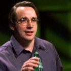 """Linus Torvalds: """"Das größte Problem waren die Hardwarehersteller"""""""