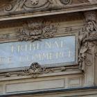1plusV: Millionenklage gegen Google in Frankreich