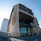 Slough: HTC eröffnet neuen europäischen Hauptsitz