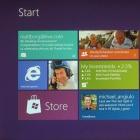 Betriebssystem: Windows 8 soll angeblich schon im April 2012 fertig werden