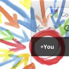 Realnamen: Google+ erlaubt Pseudonyme