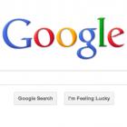 Rebrush: Google erhält ein neues Design
