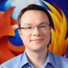Firefox: Mozilla will sich doch um Unternehmen kümmern