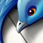 E-Mail-Client: Thunderbird 5.0 ist fertig